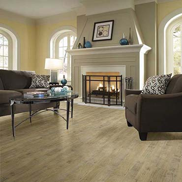 Shaw Laminate Flooring in Milford, CT