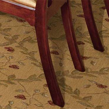 Nourison Broadloom Carpet | Milford, CT