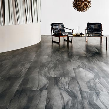 Amtico® Vinyl Flooring in Milford, CT