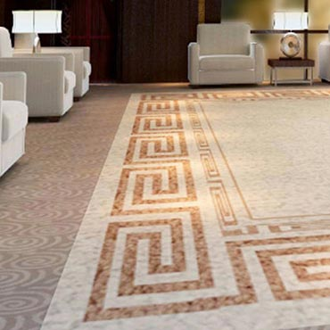 Specialty Floors in Milford, CT