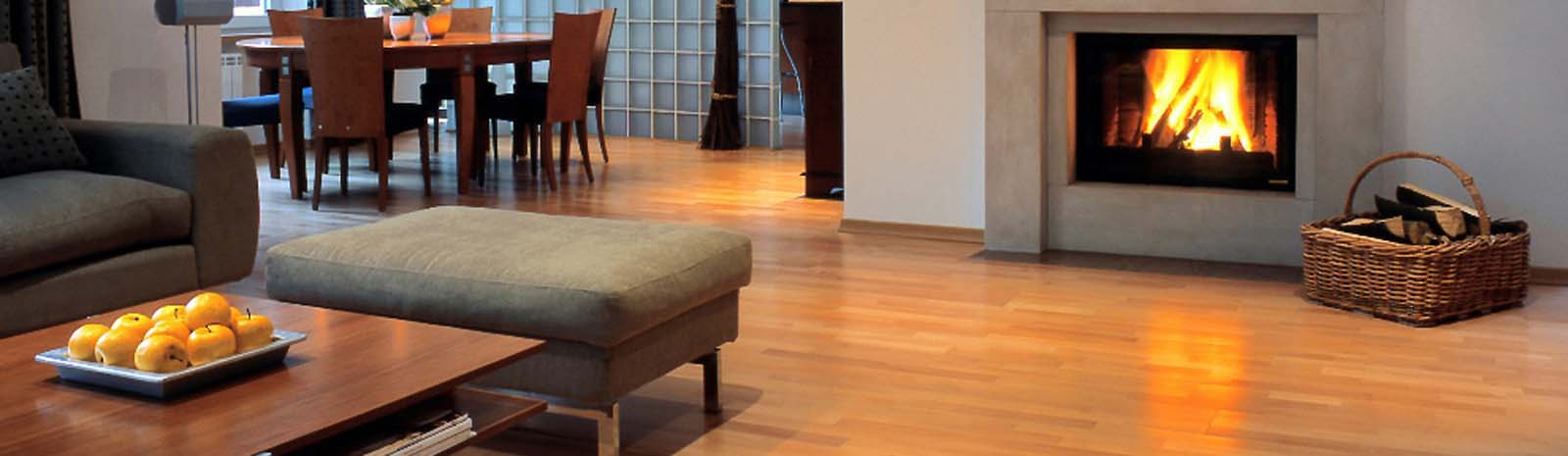 American  Mosaic Floor Center | Wood Flooring