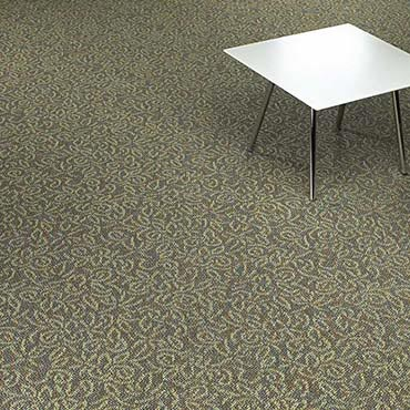 Mannington Commercial Carpet | Milford, CT