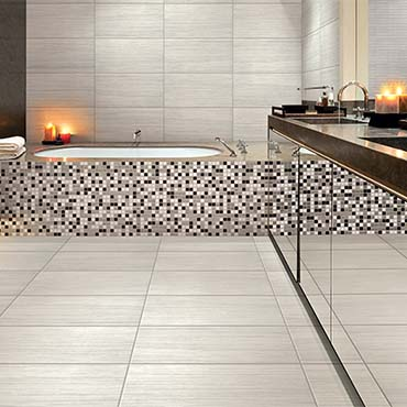 Happy Floors Tile | Milford, CT